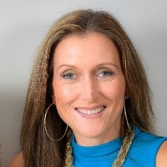 Tanisha Tottman – Founder - Busy Slim
