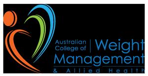 Australian College of Weight Management & Allied Health
