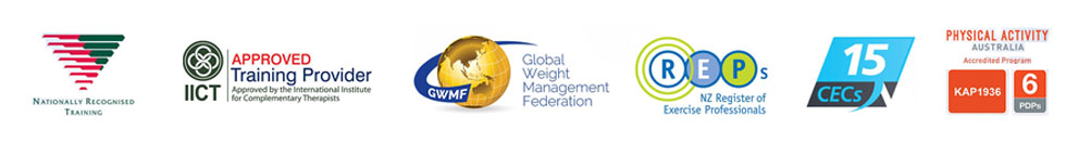 Australian College of Weight Management